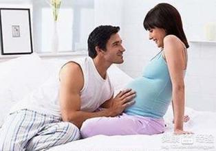 解读:精液不液化影响怀