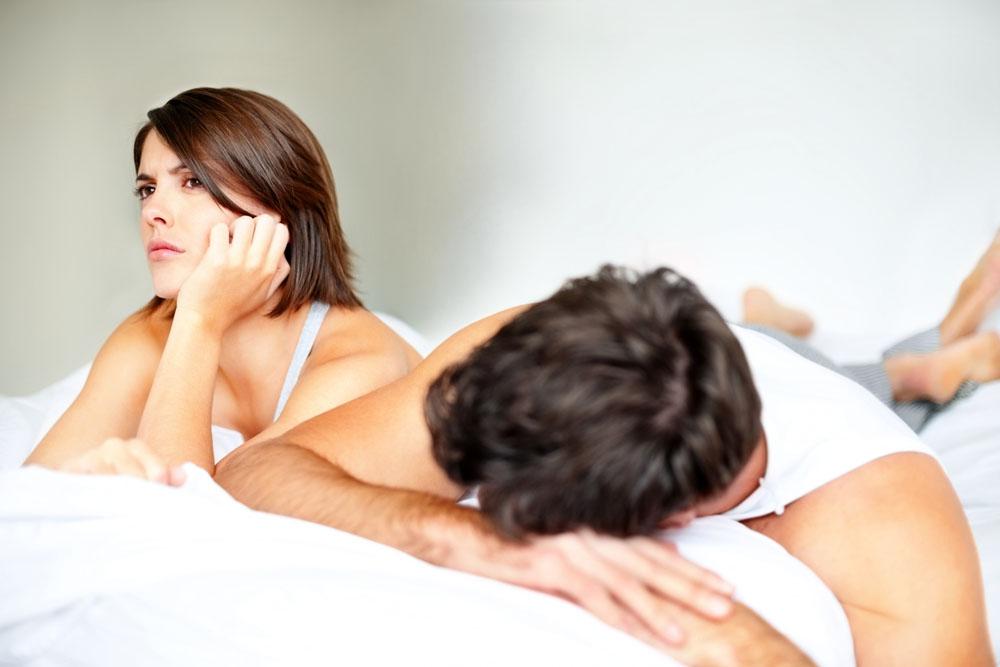 做阴茎增粗手术有什么要