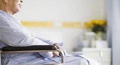 诱发尿道炎疾病的常见因素都有哪些呢