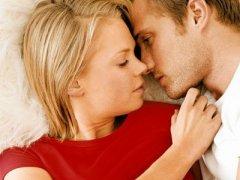 导致前列腺炎原因有哪些呢