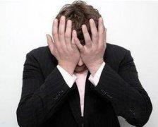 前列腺痛会跟季节有关联