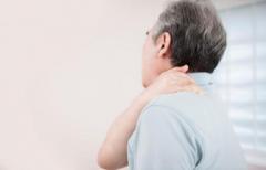 精囊炎的症状有哪些呢