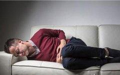 前列腺囊肿的伤害有什么