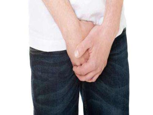 男性尿路感染应该怎么护理?文章这几点很重要。