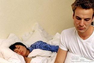 重庆男性患弱精症疾病后都有哪些症状体现