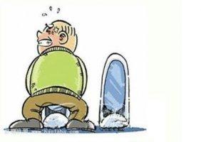 前列腺炎的症状表现有什么