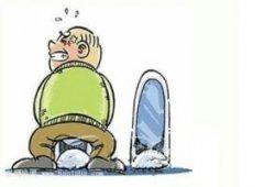 前列腺炎的症状表现有什